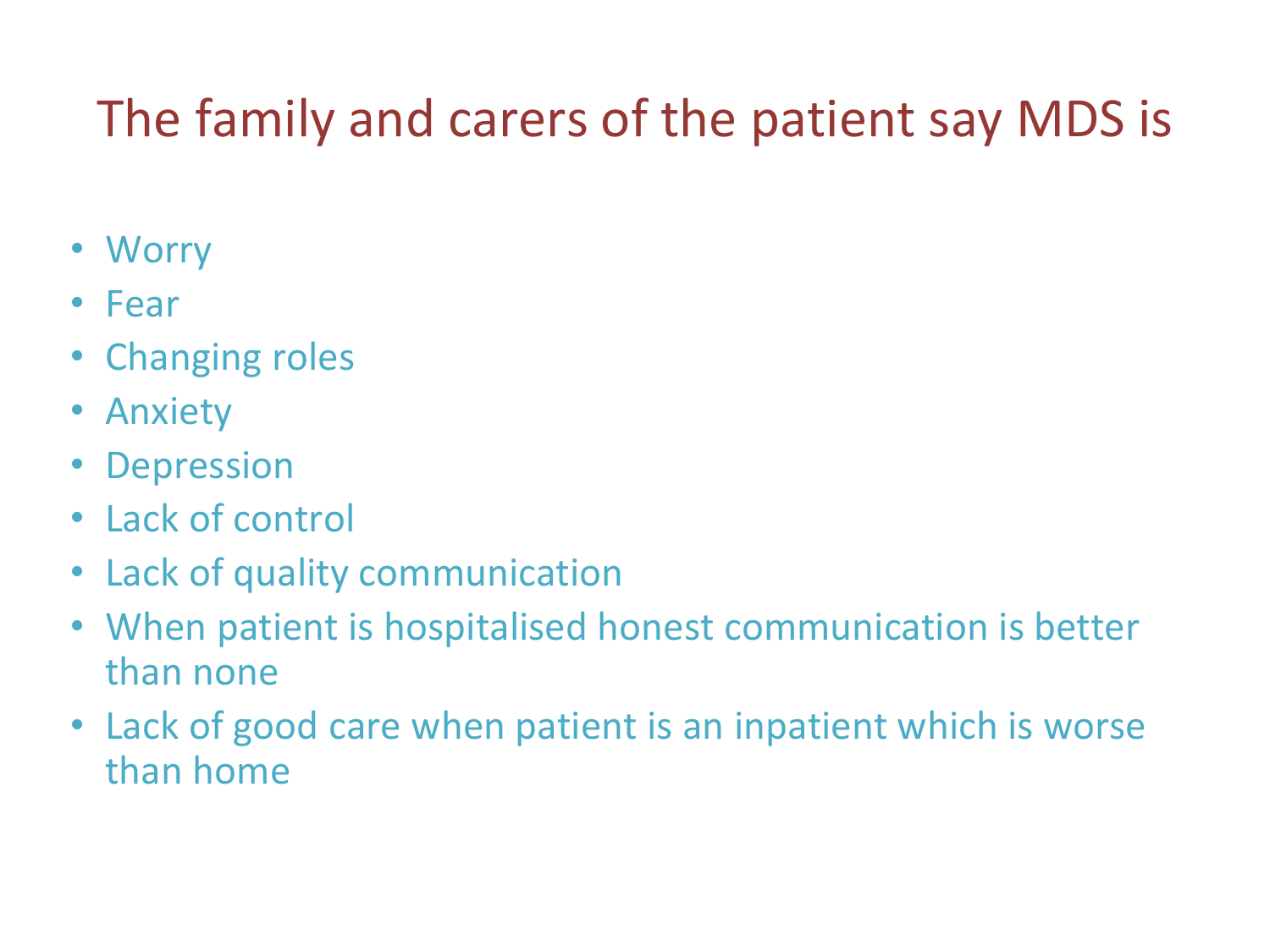 uk-mds-forum-slides-2014-slide-10.png