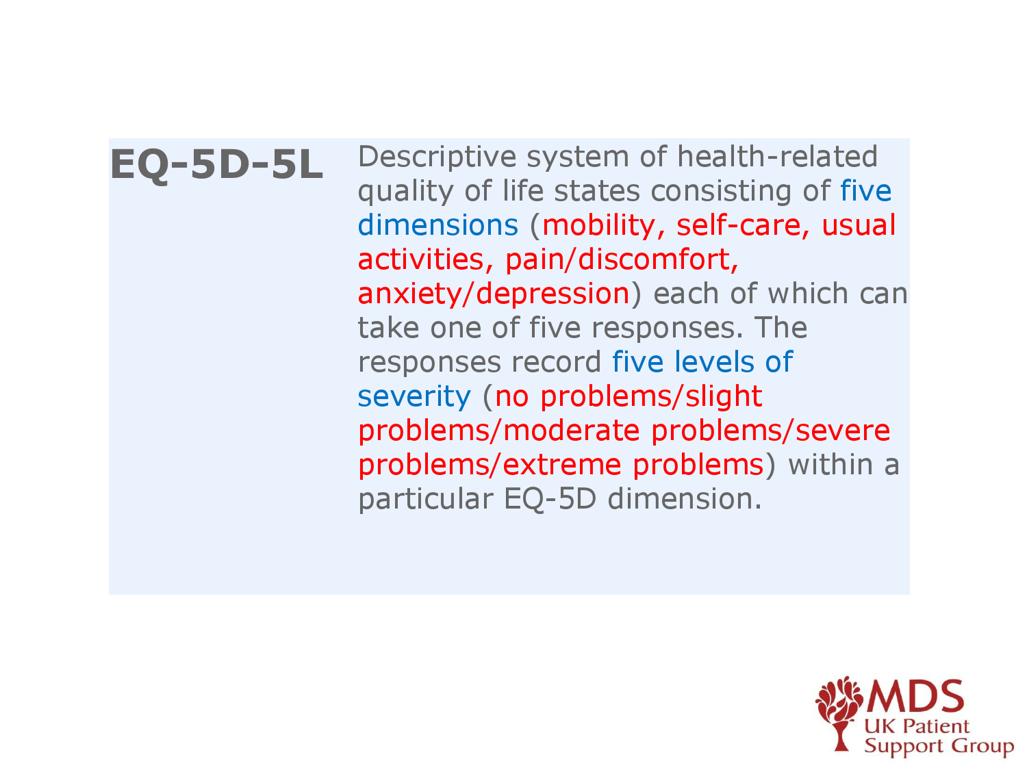 uk-mds-forum-slides-2014-slide-14.png