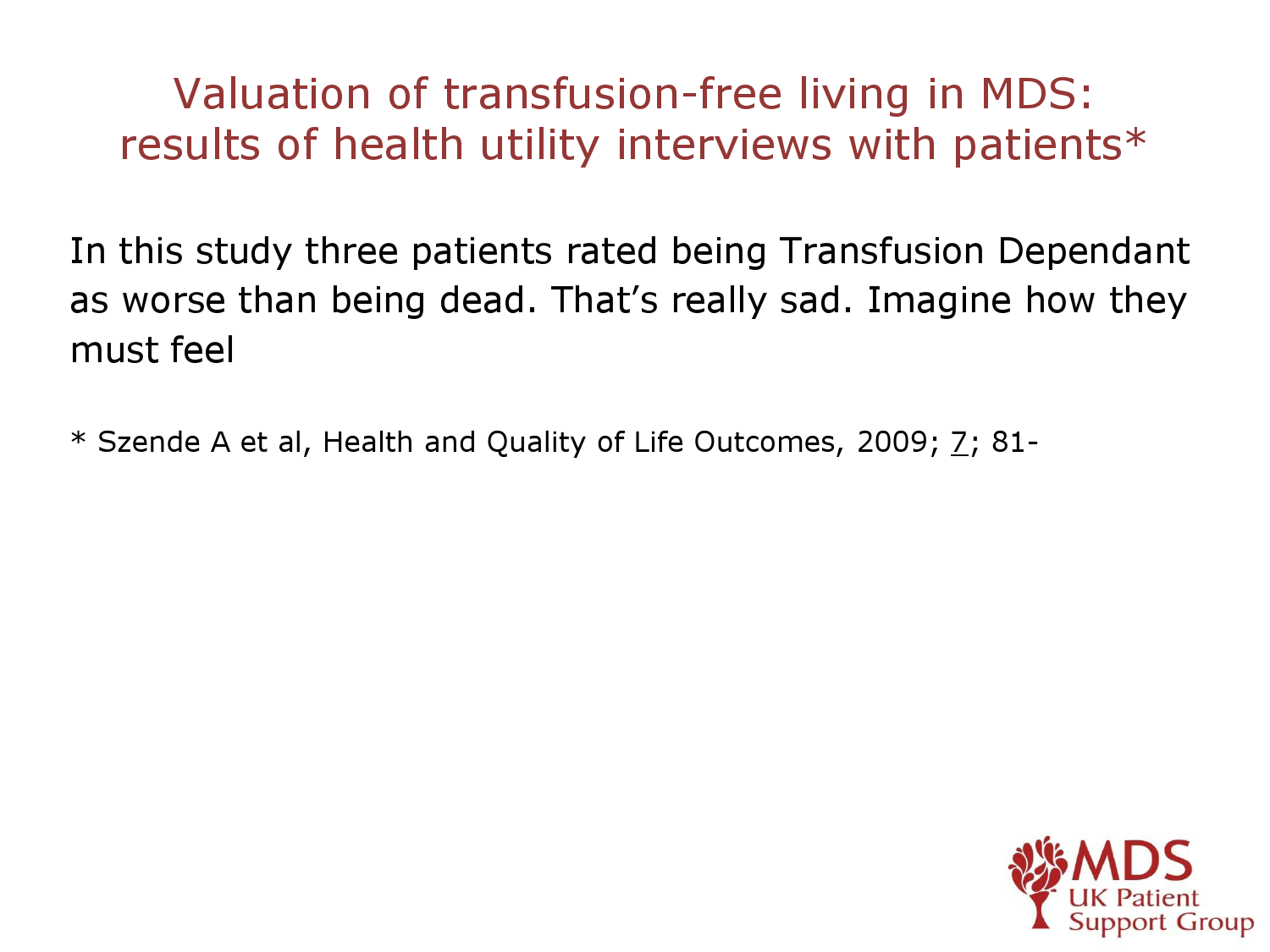 uk-mds-forum-slides-2014-slide-20.png