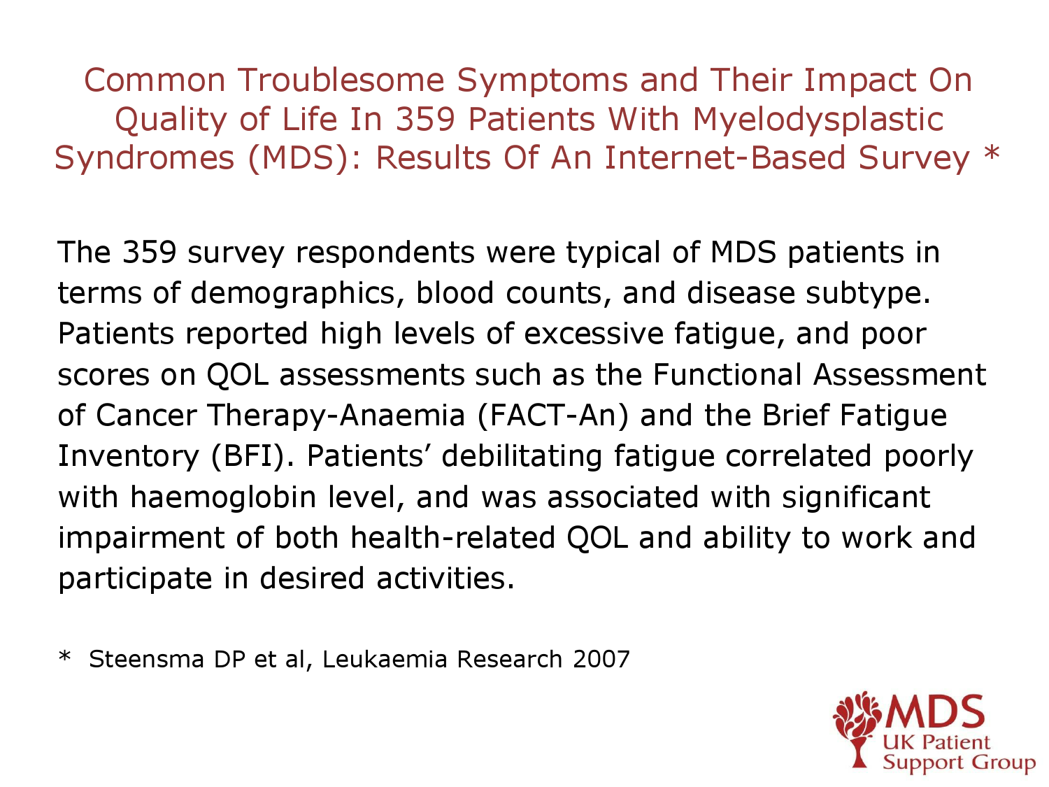 uk-mds-forum-slides-2014-slide-21.png