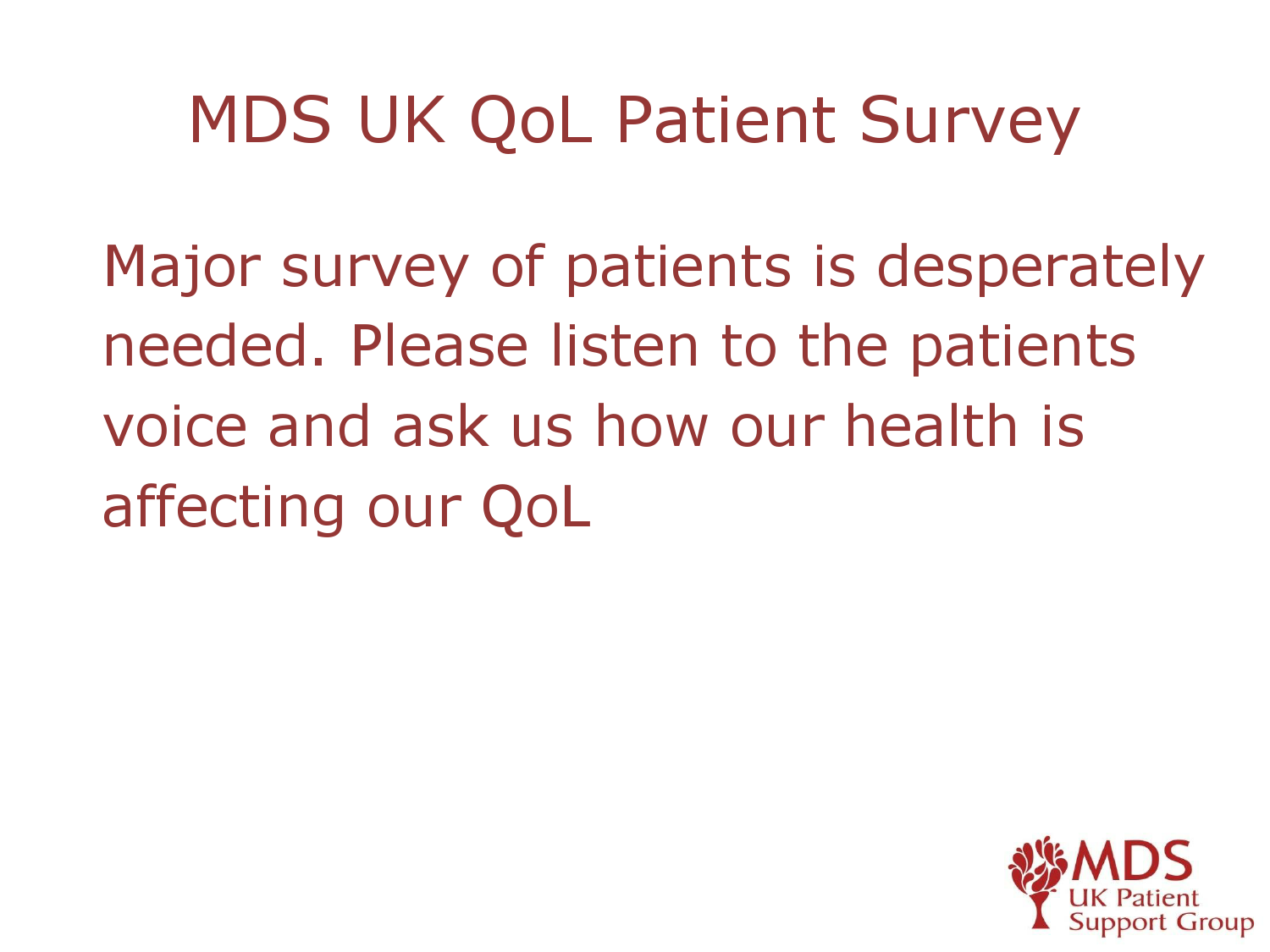 uk-mds-forum-slides-2014-slide-22.png
