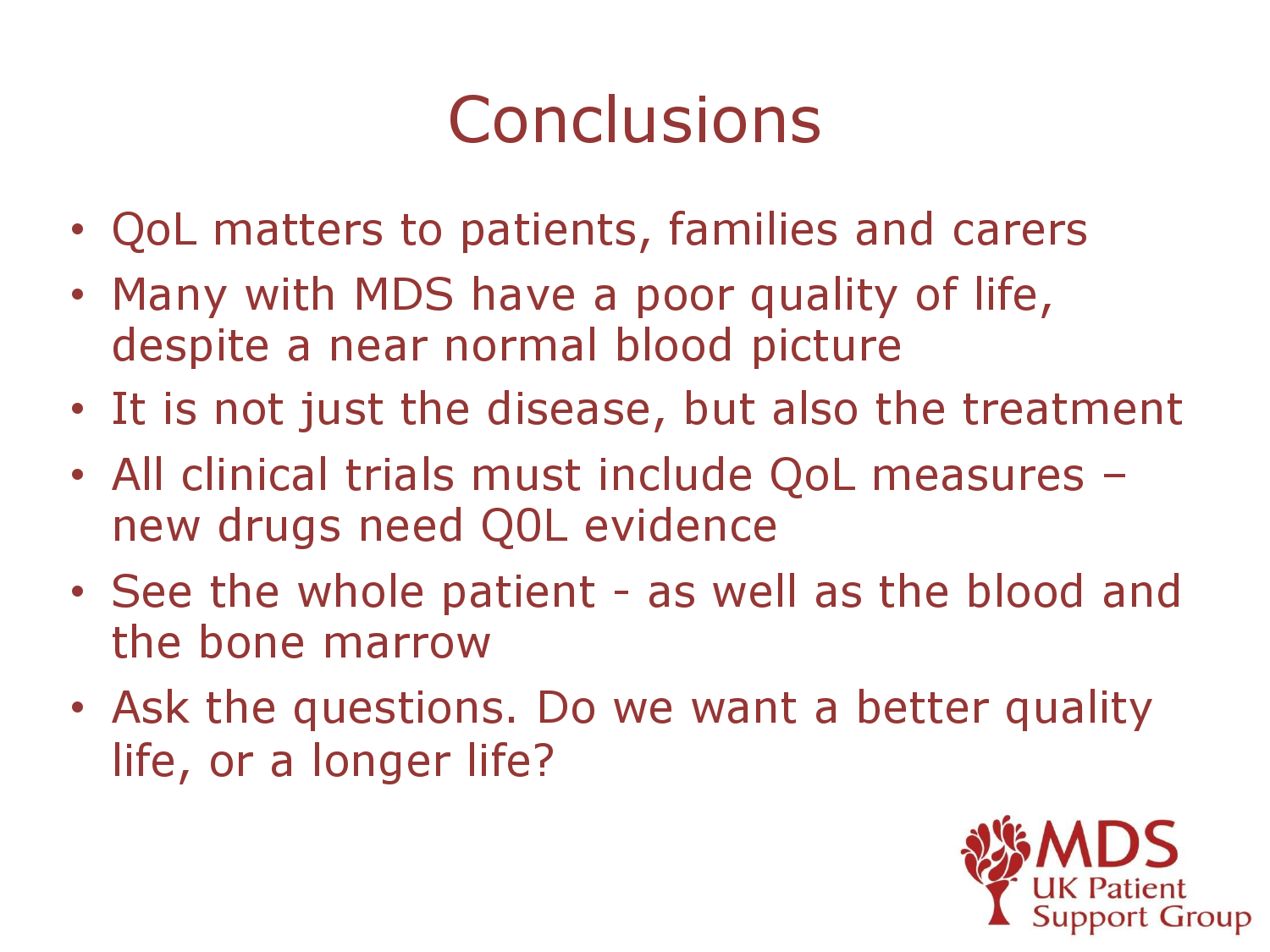 uk-mds-forum-slides-2014-slide-26.png